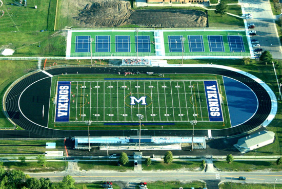 marysville high school and community news go mhs vikings